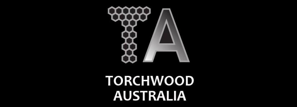 Torchwood Australia